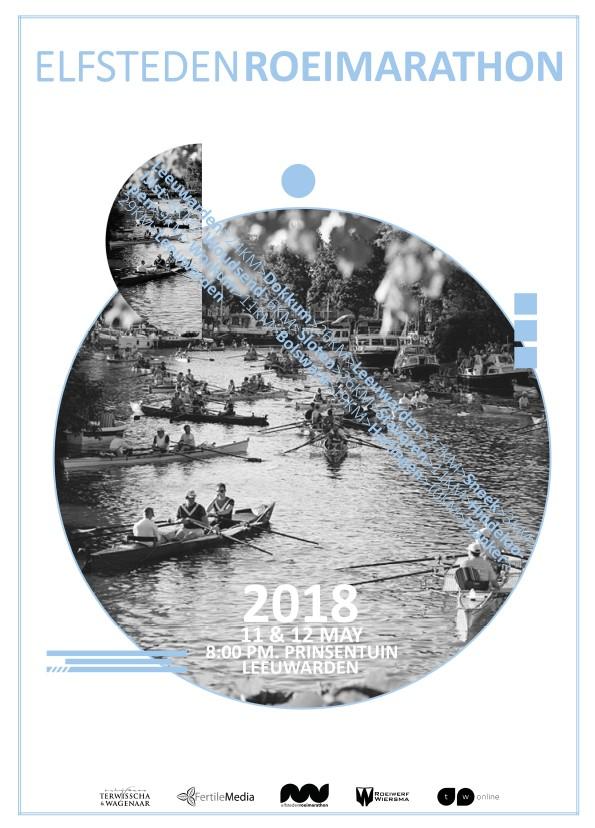 programma-erm2018